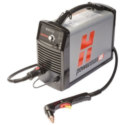 Hypertherm Powermax45