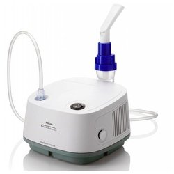 Philips Respironics InnoSpire Essence 1126225