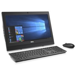 Моноблок DELL OptiPlex 3050