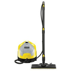 KARCHER SC 4 EasyFix Iron Kit