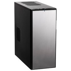 Fractal Design Define XL R2 Titanium