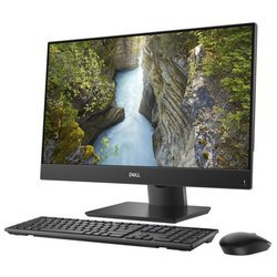 Моноблок 23.8`` DELL OptiPlex 7460
