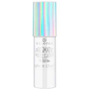 Essence Хайлайтер-стик PRISMATIC HOLOLIGHTER stick