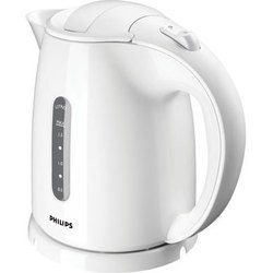 Чайник Philips HD4646/00 (белый)