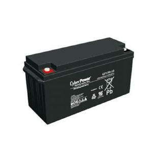CyberPower GP150-12 (12V, 150Ah)