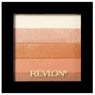 Revlon Палетка-хайлайтер Highlighting Palette