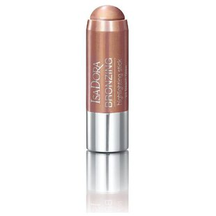 IsaDora Хайлайтер-стик Bronzing Highlighting Stick