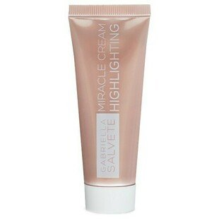 Gabriella Salvete Miracle Cream Highlighting