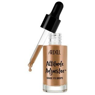 Ardell Attitude Adjustor Shade FX Drops