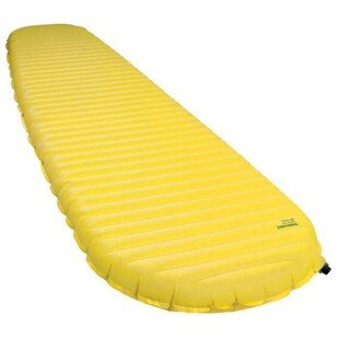 Коврик Therm-A-Rest NeoAir XLite Regular 183х51х6.4 см