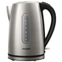 Philips HD9327