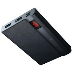 Remax Linon Pro Power Bank RPP-53 (черный)