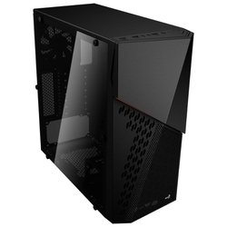 AeroCool CyberX Advance Black
