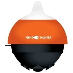 FishHunter Directional 3D